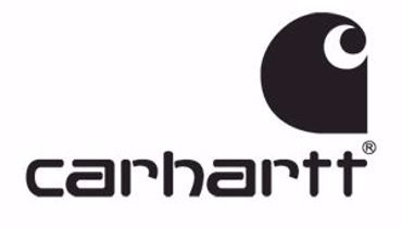 Picture for manufacturer CARHARTT