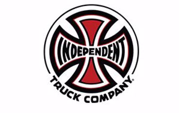 Picture for manufacturer INDEPENDENT