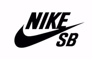 Picture for manufacturer NIKE SB