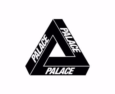 Picture for manufacturer PALACE SKATEBOARDS